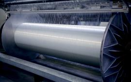 Vetrotex fiberglass beams_Main pictures